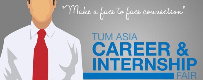 tum-asia-career-web-banner